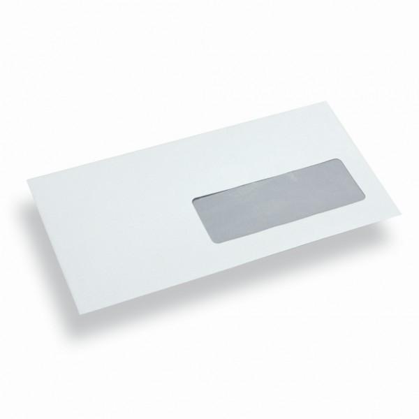 Enveloppe fen tre 11 x 22 cm ma rentr e tr s classe for Enveloppe c4 avec fenetre