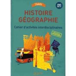 images histoire géographie