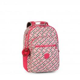 CLAS SEOUL Latin mix pink